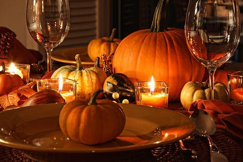 thanksgiving at gatsbys landing.jpg
