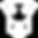 dog walkers, dog walking, dog walkers toronto, dog walking north york, dog walking service, dog day care center, dog day care toronto, doggies day care, doggy day care, dog boarding, dog sitting, pet care, cat sitting, cat visits, doggy day care center, dog walking rates, dog walker in toronto, winter dog walking, summer dog walking, private dog walkers, group dog walking, dog walker
