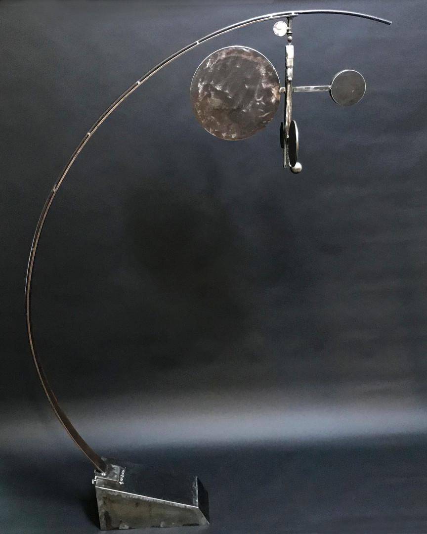 Kinetic Orb.jpg