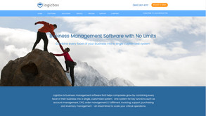 Logicbox Software