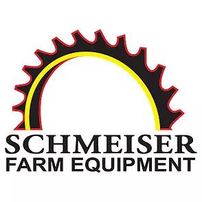 schmeiser.png