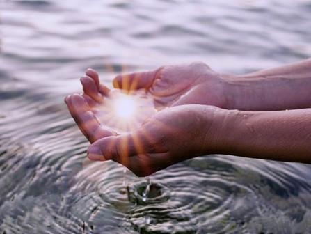 Adult Baptism Leadership