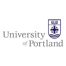 University of Portland