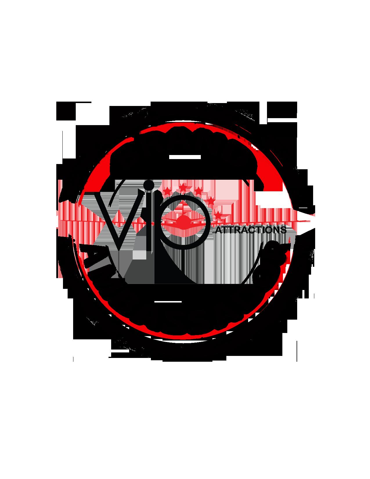 VIP Brand Ambassador