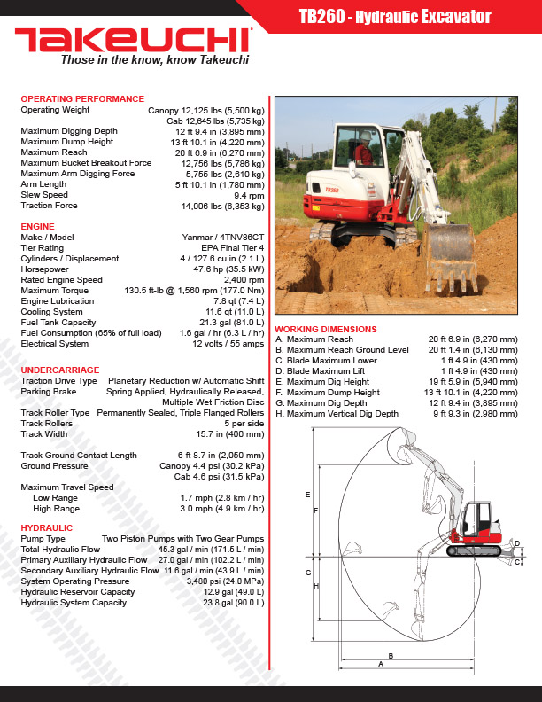 Takeuchi_TB260_SpecSheet_Jun_2015-1