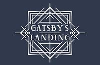 Gatsbys Landing