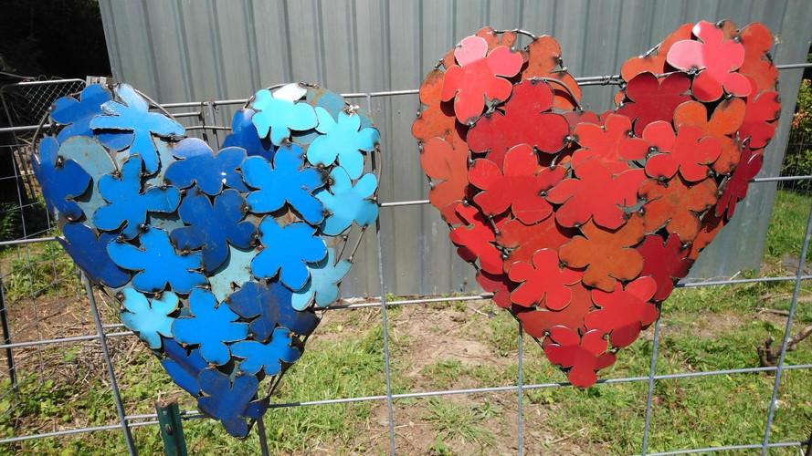 Blue Red Heart 2019 copy.jpeg