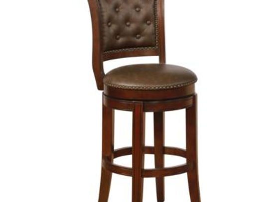 Granville Bar Height Bar Stool 29""