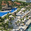 Thumbnail: Ocean by H10 Hotels