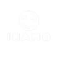 Inamo Logo (All White).png