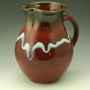 lg pitcher copper red.JPG