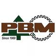 pbm.png