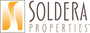 Soldera-Properties-Logo.png