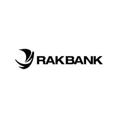 RakBank