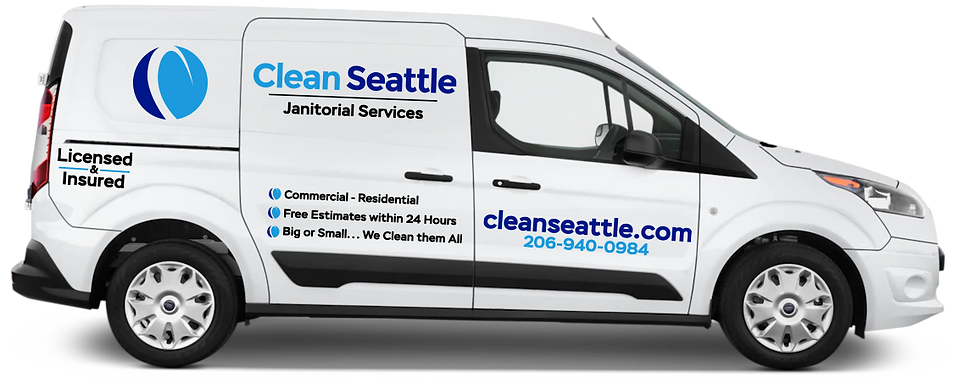commercial cleaning services, seattle  commercial cleaning seattle,  apartment cleaning seattle  house cleaning services, seattle  seattle green cleaning fairy  divine maids seattle  move out cleaning seattle  house cleaning rates seattle, best cleaning service in seattle, commercial cleaning, house cleaning, theater cleaning