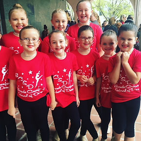 Brenda Cranford School of Dance. Dance instruction in Hartsville SC. Competitive and recreational level classes in tap, jazz, ballet, hip hop, lyrical and point. Dancers attend class weekly and have the chance to perform at local community events and festivals as well as the year-end Showcase.