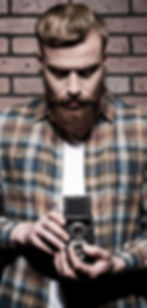 beard styling, barber shop, modern barber shop, hipster barber shop, cutthroat, cut throat barber, barber melborne,barbershop,men's hair, fade, haircut
