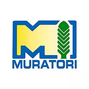 muratori.png