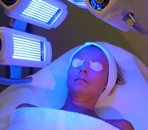 omnilux phototherapy.jpg