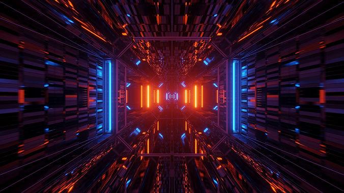 futuristic-tunnel-corridor-with-neon-glowing-lights-3d-rendering.jpg