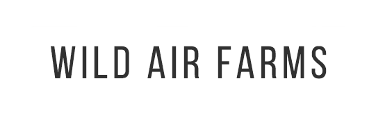 Wild Air Farms