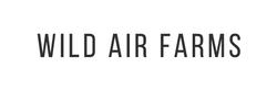 Wild Air Farms