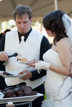 Wedding II.JPG