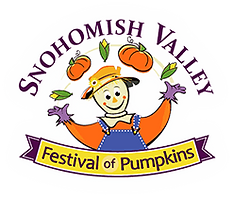 Bailey Vegetables & Pumpkin Patch, Bob's Corn and Pumpkin Patch, Carleton Farm Produce, Craven Farm, Stocker Corn Maze & Pumpkin Park, Stocker Country Market, The Farm at Swan's Trail, Thomas Family Farm