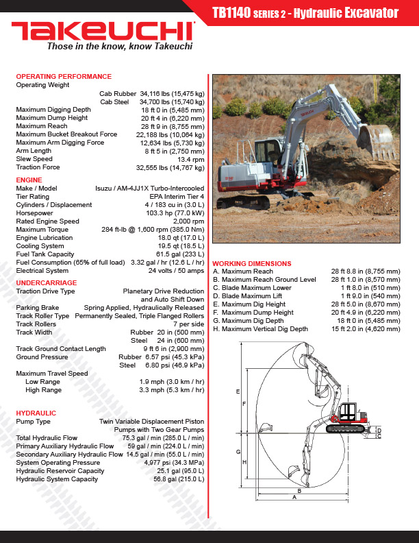 Takeuchi_TB1140Series2_SpecSheet_Jun_2015 (1)-1