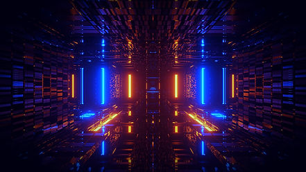 rendering-abstract-futuristic-background-with-glowing-neon-blue-orange-lights_edited.jpg