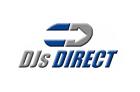 DJs Direct