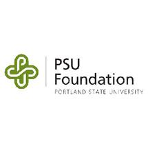 PSU Foundation