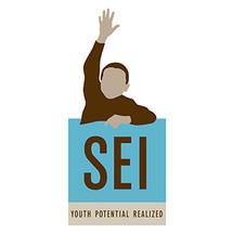 Self Enhancement, Inc.