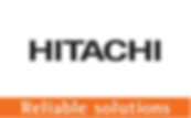 hitachi wheel loaders logo.png