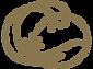 Marijuana edibles, Marijuana chocolates, Marijuana caramel,  Artisan marijuana edibles, Artisan cannabis edibles, Artisan cannabis chocolates, Artisan marijuana chocolates, Artisan cannabis caramels, Artisan marijuana caramels, Precisely dosed edibles, Precisely dosed cannabis edibles, Precisely dosed marijuana edibles, low dose edibles, edibles candy, edibles chocolate, gourmet edibles, thc edibles, cbd edibles, cannabis infused chocolate, medical cannabis, cannabis pain remedy, thc remedy, low dose cannabis, the cannabis enriched, luxury thc treats, marijuana edibles, cannabis products, medibles, edibles distributor WA, gourmet edibles WA state, dosed cannabis, legal edibles, cbd infused, THC infused, pot edibles, chronic pain, medicinal chocolate, edible truffles, hemp oil,  cbd edibles,buycbd ediblesonline,cbd edibleseffects,buyediblesonline ship anywhere,cbd ediblesnear me,cbdcandy, cbd ediblesreview,experiencecbd ediblesreview