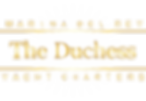 Duchess_logo.png