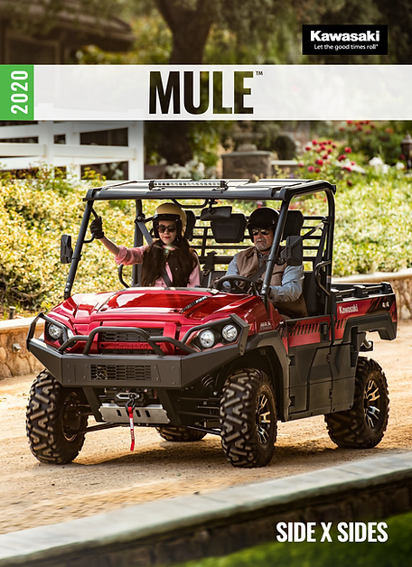 Kawasaki Mule Brochure.png