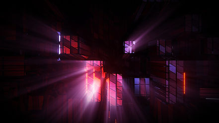 futuristic-sci-fi-techno-lights-perfect-futuristic-backgrounds-wallpapers_edited.jpg