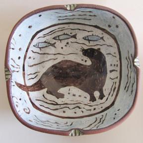 otter bowl.jpg