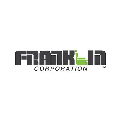 Franklin Corporation