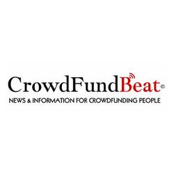 Crowdfund Beat