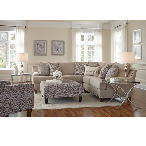 Sectionals Sofa City Springfield Mo Fort Smith Ar