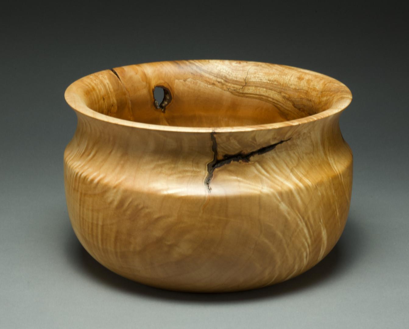 Lg Bowl