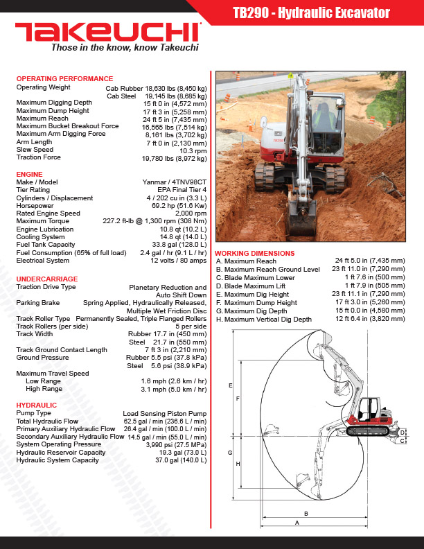 Takeuchi_TB290_SpecSheet_Jun_2015-1