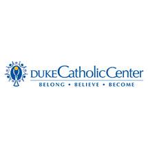 Duke Catholic Center