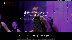 Brenda Cranford School of Dance