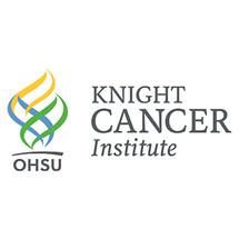 Knight Cancer Institute
