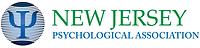 New Jersey Psychological Association