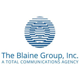 The Blaine Group