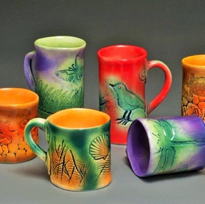 4 Dorothy Steele Assorted Mugs (2).jpg